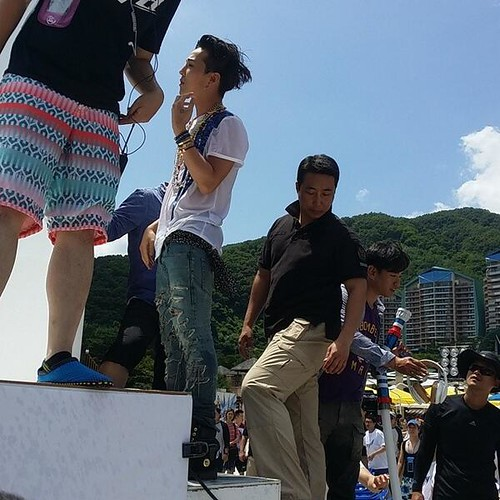 GDragon_WaterWorld_CF-Event_20140704 (49)