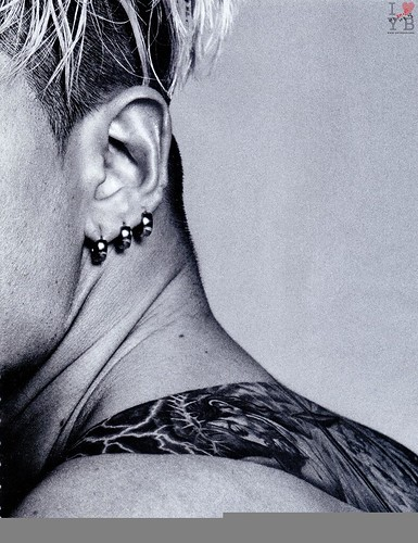 Taeyang_GQ-Magazine-July-2014_scan_urthesun (1)