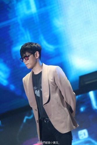 BIGBANG Chongqing FM Day 3 2016-07-02 (181)