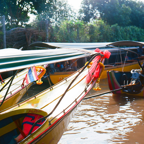 Floating Market_01