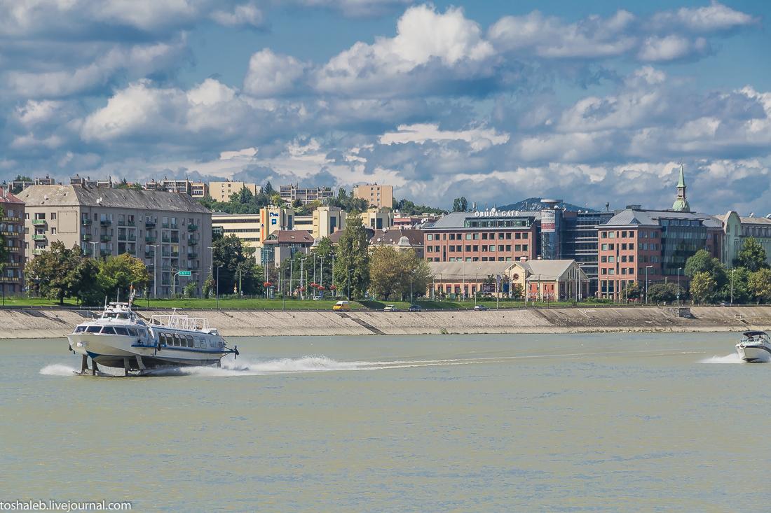 Будапешт_3-39