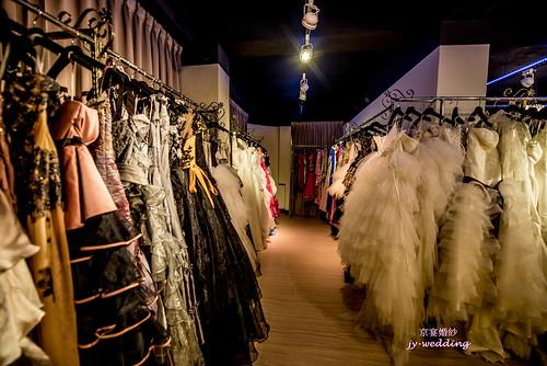 高雄婚紗推薦_高雄京宴婚紗_自助婚紗vs.婚紗公司比較_婚紗禮服款式_價格 (14)