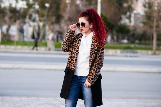 leopard&sweatshirt (4)