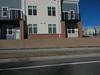 BoulderCarshotsDecember2014   : DSCN9650
