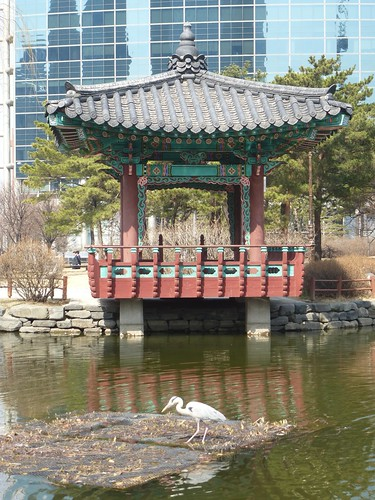 Co-Seoul-Parc-Yeouido (18)