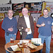 Prestwich Beer Festival by Mike Serigrapher