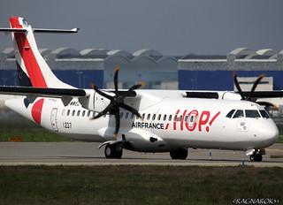 ATR72-600_Hop_F-WWEL-001_cn1237