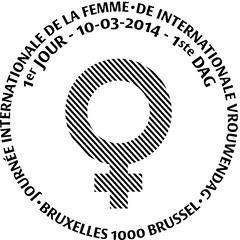 05 JOURNÉE DES FEMMES zBXL F