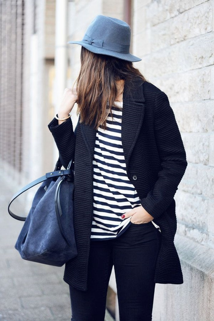 inspiration-navy-outfits-15