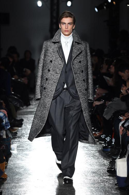 Marc Schulze3135_FW15 Tokyo 5351 POUR LES HOMMES ET LES FEMMES(Fashion Press)