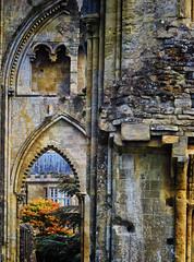 Somerset & Wiltshire