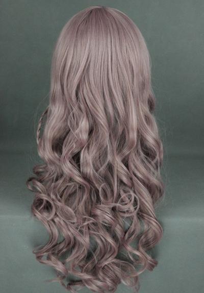 cs-143a-Lolita-wig-c-700x700