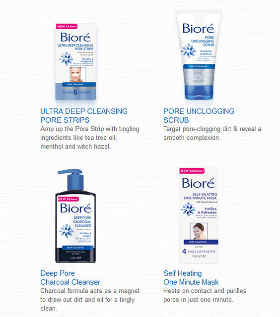 Exfoliate & Get a Clean Face - Browse All Products  Bioré® Skincare - Mozilla Firefox 10.03.2015 215904