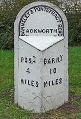 Pont & Barny