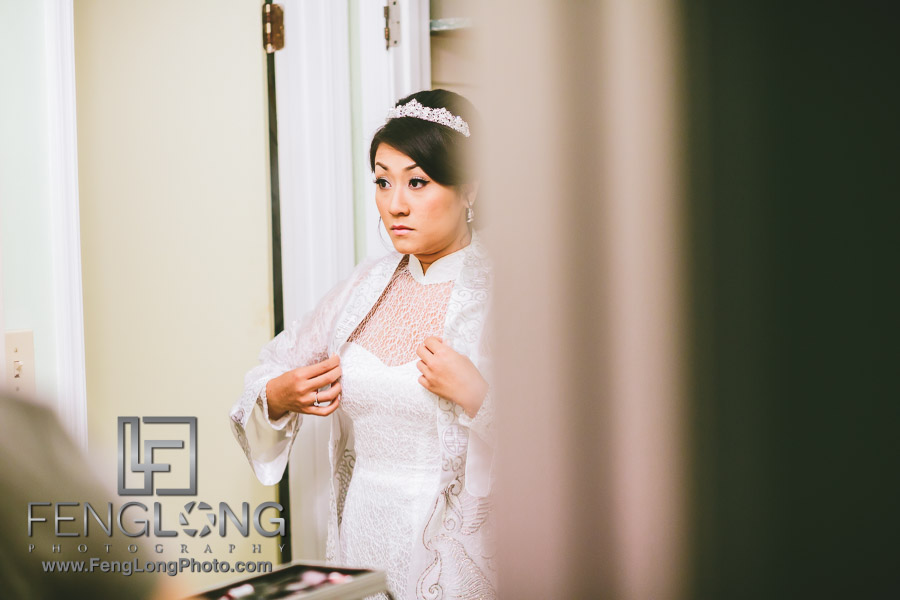 Hang & Bory | Atlanta Vietnamese Wedding Photographer