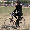 jgroom_policebike_welland_27july2014_1c