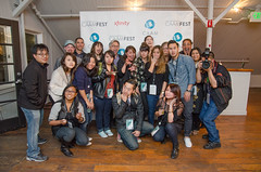 CAAMFEST_031515_ClosingParty_KC-42