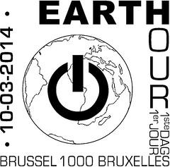 06 EARTH HOUR zBXL N