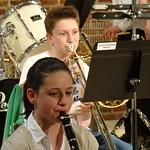 Concert école de musique et Harmonie de  (16)