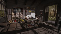 Atelier032915a