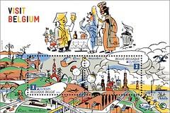 05 VISIT BELGIUM bloc