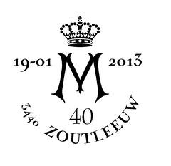 01 Princesse Mathilde prévente