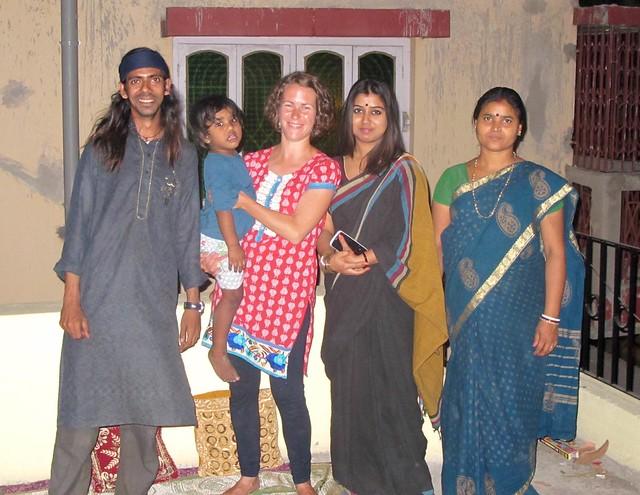 India - Calcutta