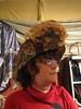 mom_hat
