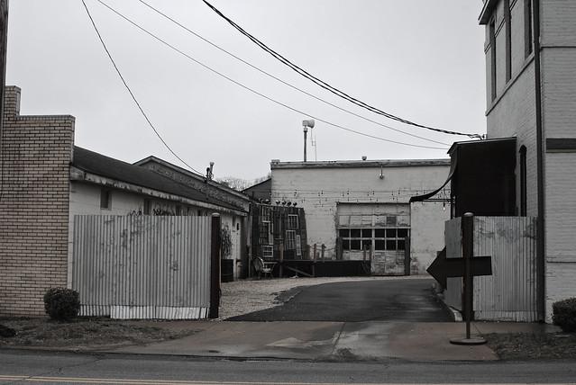 [9/52] Downtown Opelika