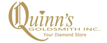 Quinns-Goldsmith-Inc-Name