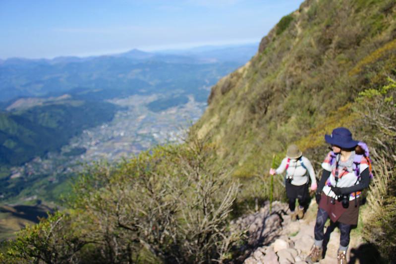 2014-05-07_02977_九州登山旅行.jpg