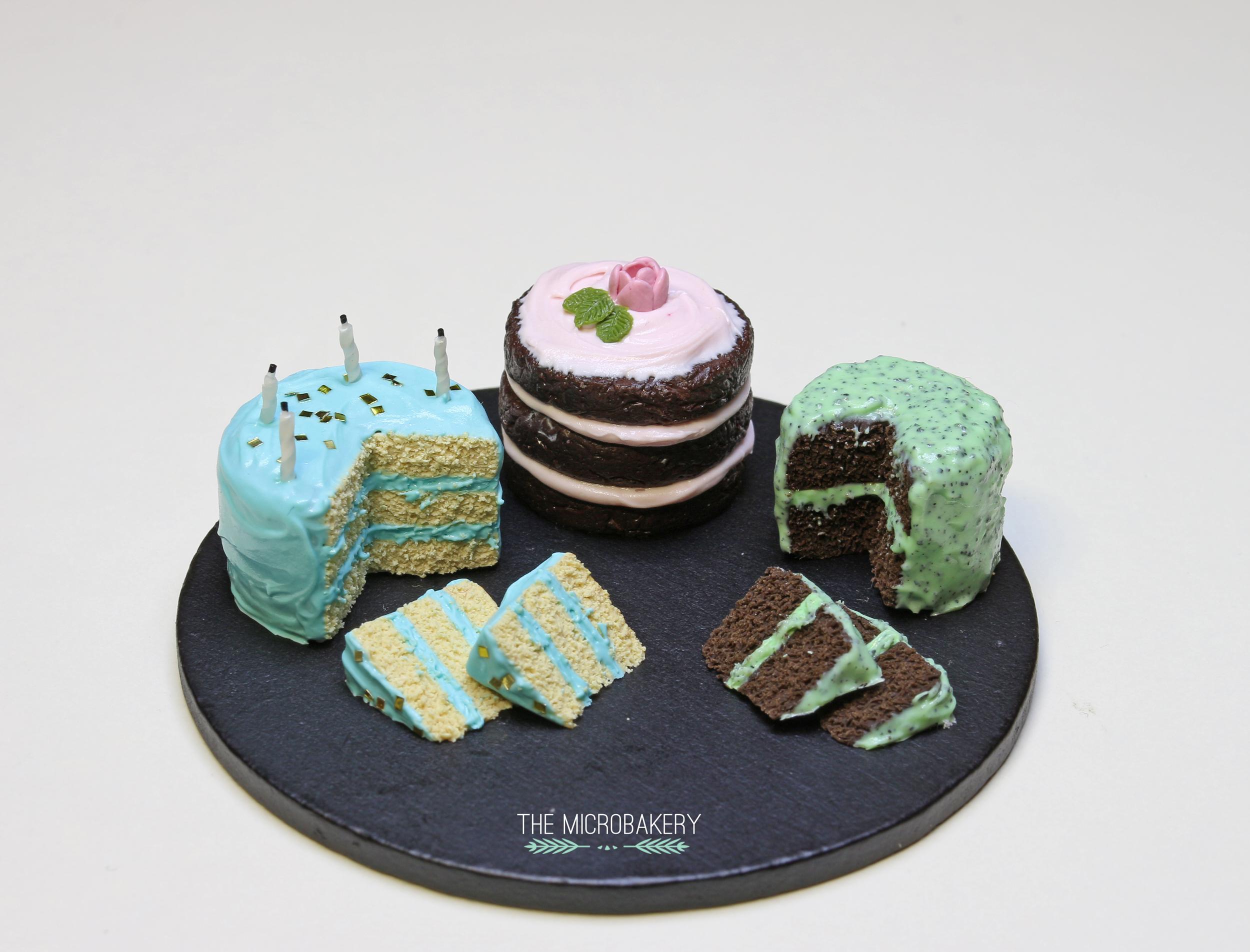 Cakes5(W)