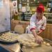 Dumplings by Brian Hammonds