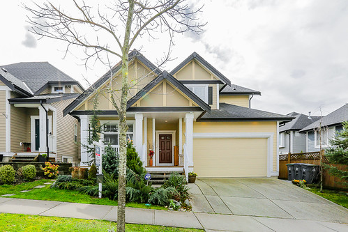 Storyboard of 18116 70A Avenue, Cloverdale