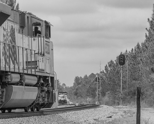 railroad nikon raw florida molino csx d7100 up8320 csx202 csxtrainq601