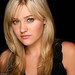 Amanda Michalka, Hollywood Celebrity, Unomatch pics, Career, Instagram, Personal profile,  (2) by zarakhan_k@ymail.com