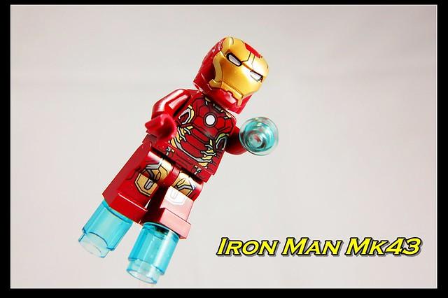 Lego76031 (11)