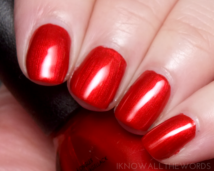 nicole by opi cocoa cola collection always a classic coca cola