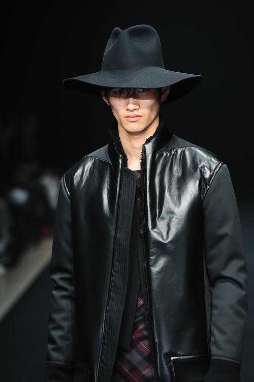 FW15 Tokyo ato058_Ryohei Yamada(Fashion Press)