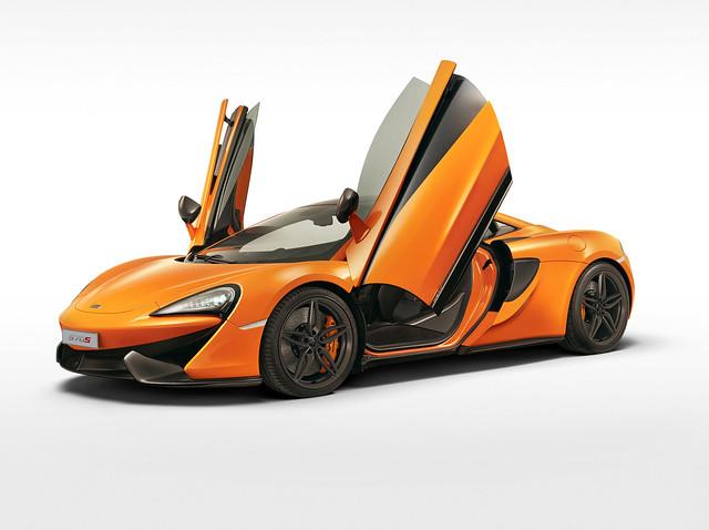 05_McLaren 570S_NYlaunch
