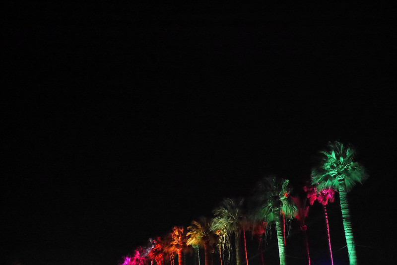 Coachella-Day-2-13