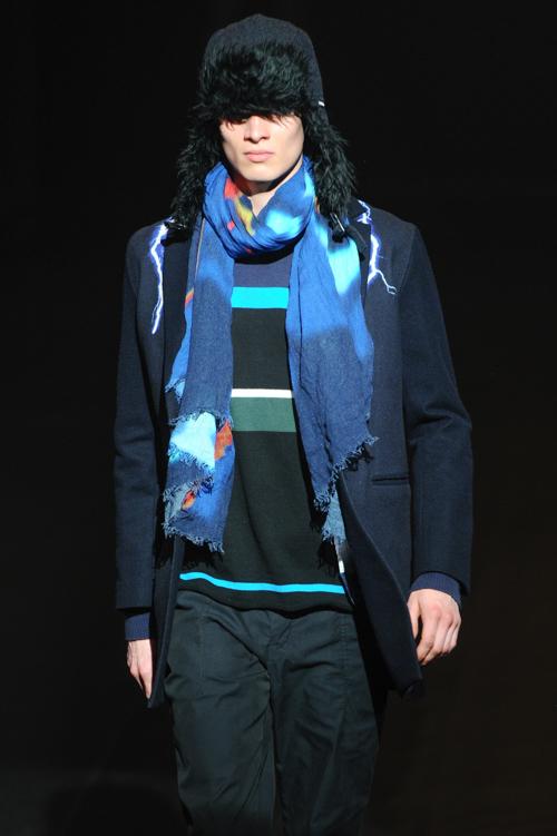 FW15 Tokyo WHIZ LIMITED035_Maximilian Marcisiak(Fashion Press)