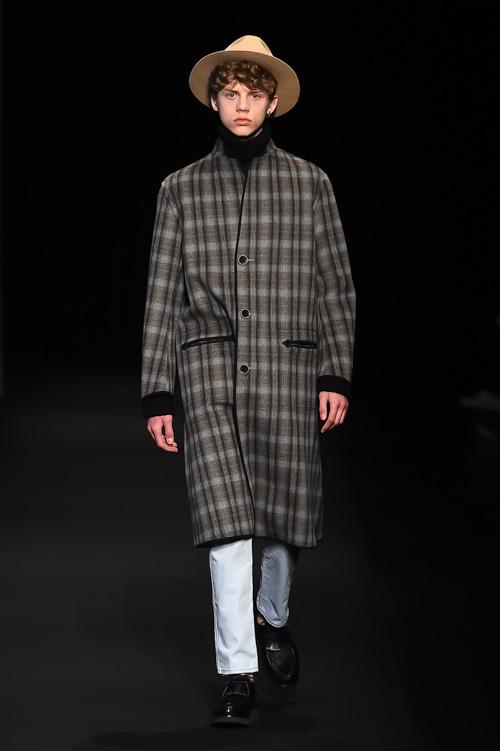 FW15 Tokyo FACTOTUM045_Art Gurianov(Fashion Press)