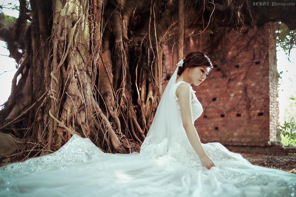 婚紗姿00000124-9-2.jpg