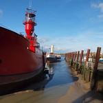 Gillingham pier [shared]