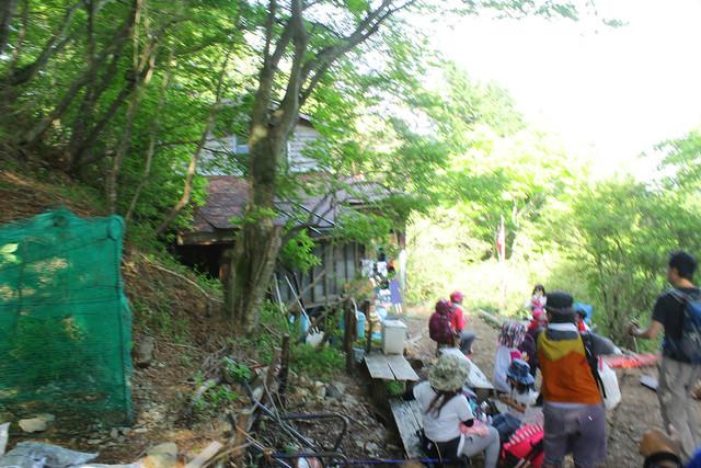 2014-05-24_00346_鍋割山.jpg