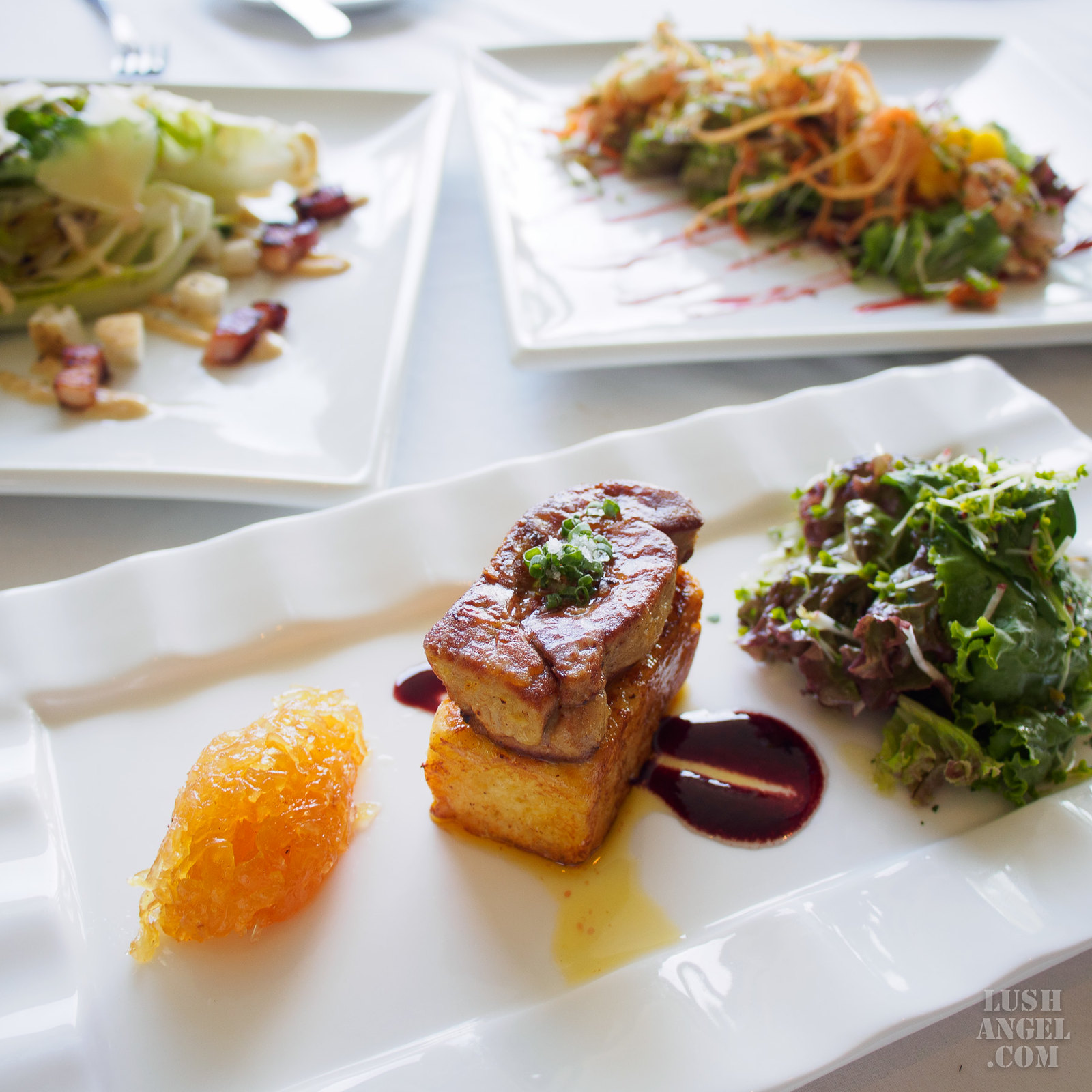 foie-gras-verbena