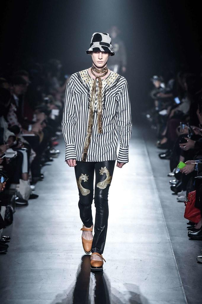 Tim Meiresone3200_3_FW15 Tokyo DRESSCAMP(F Mag)