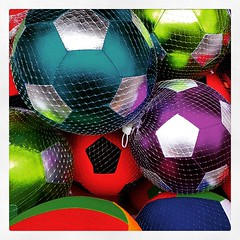 ball, ball, toy, football,