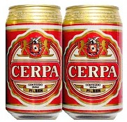 Cerpa